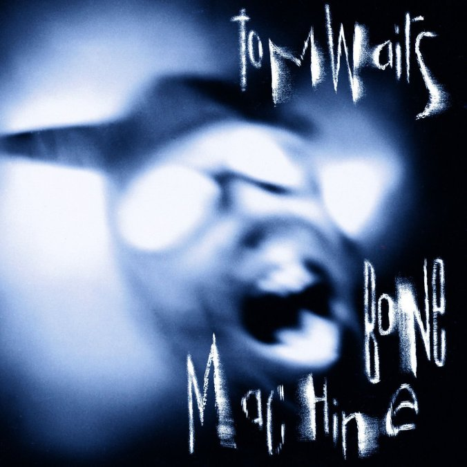 tomwaits-bonemachine