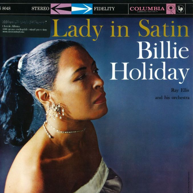 billie-holiday-lady-in-satin