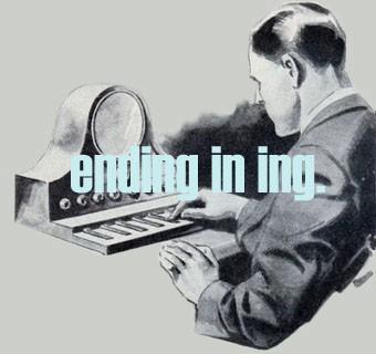 endinginging