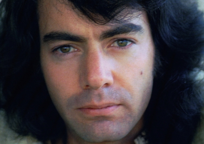 Neil Diamond 1971