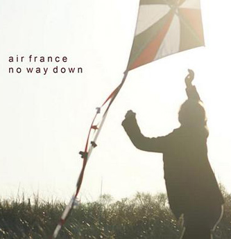 air_france-no_way_down