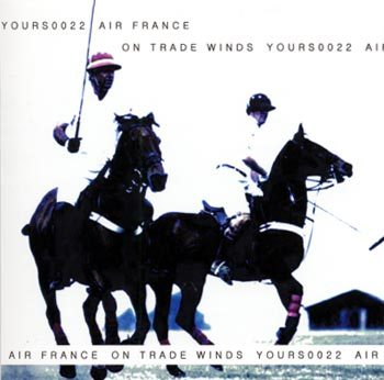 air_france_1168788999_1651480