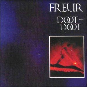 album-doot-doot