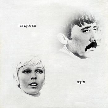 nancy and lee again