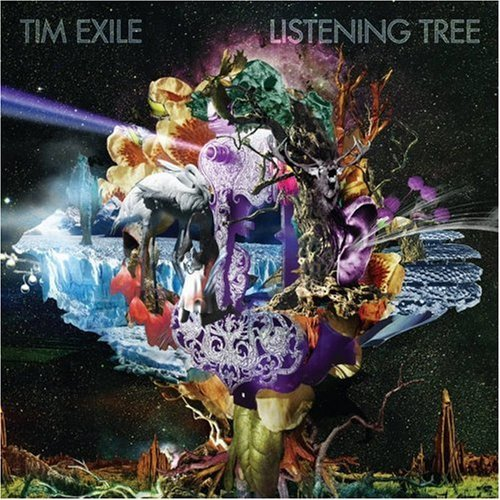 Tim_Exile_Listening_Tree_Warp_Records