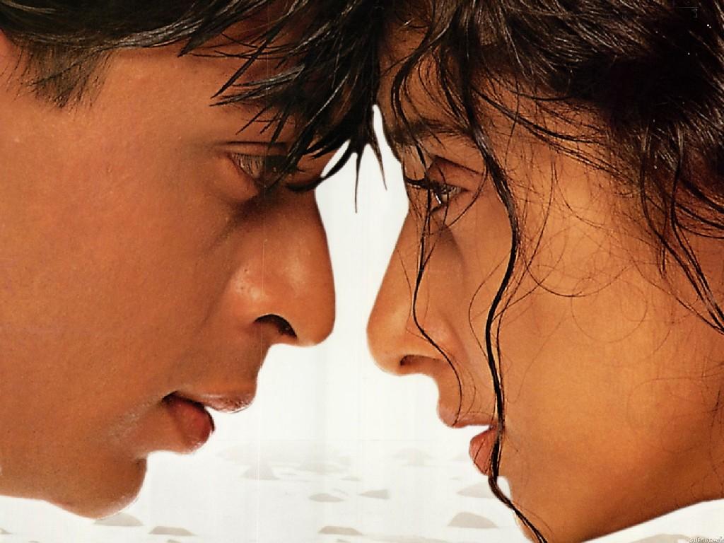 Dilse hindi movie
