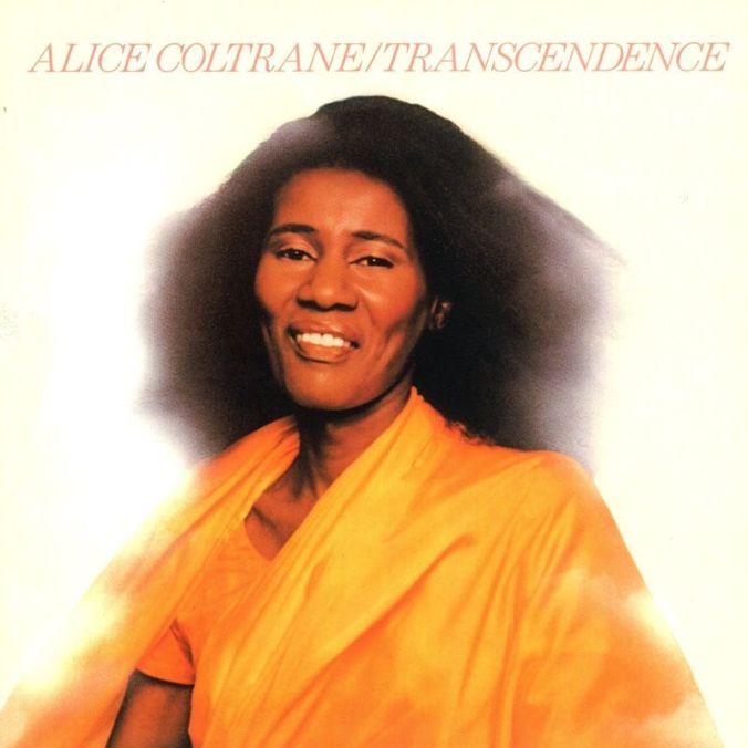 alicecoltrane-transcendence