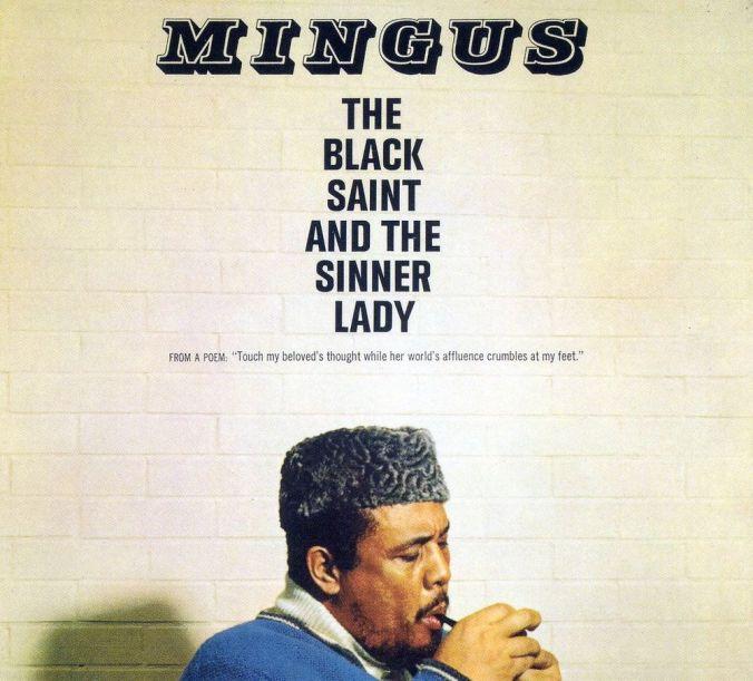 mingus-blacksaint