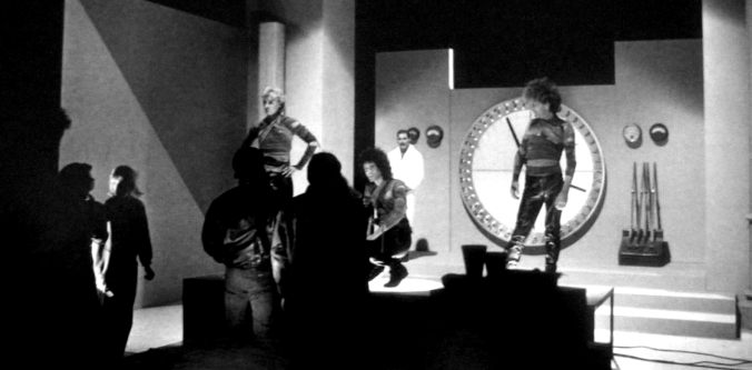 queen-radiogaga