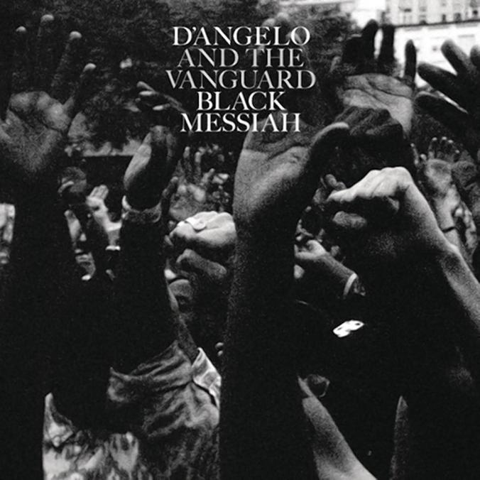 dangelo-blackmessiah