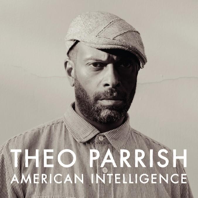 theoparrish-americanintelligence