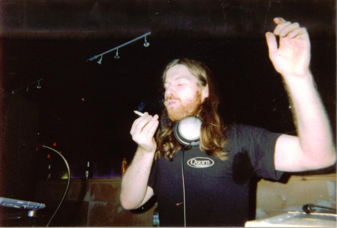 aphex_twin_smoking