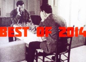 bestof2014C