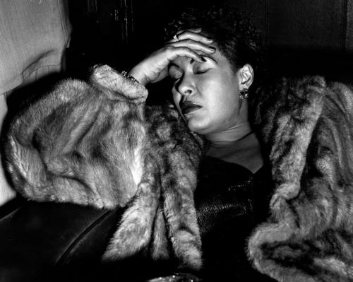 billie-holiday-6YT7_o_tn