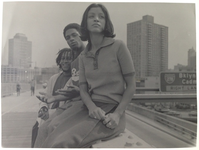 DIGABLE-PLANETS