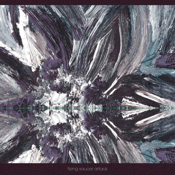 FlyingSaucerAttack_Instrumentals2015