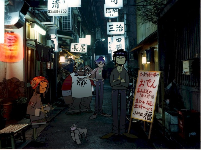 gorillaz_art_phase_one_0007_japanalley