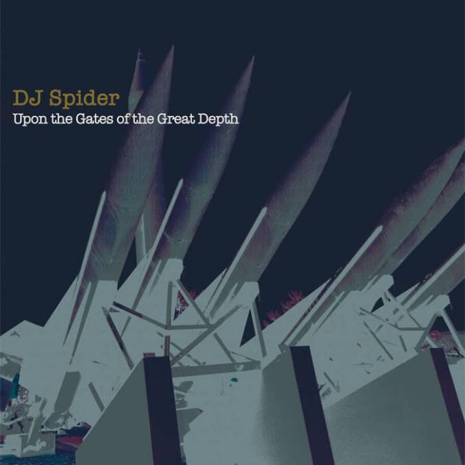 djspider-beyond