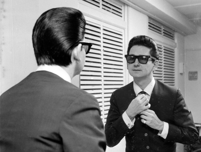 legend_royorbison_article