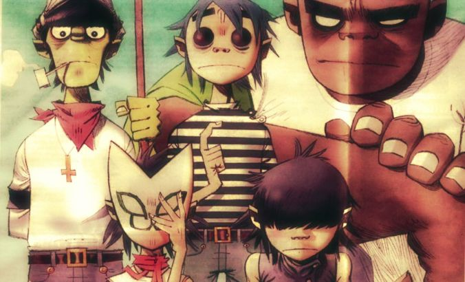 gorillaz-empire_ants_remix_by_sunshineinabag23_d34ayqa