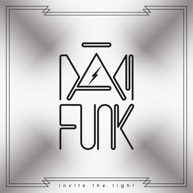 dam-funk-invitethelight