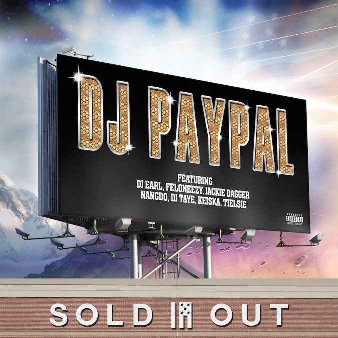 djpaypal-soldout