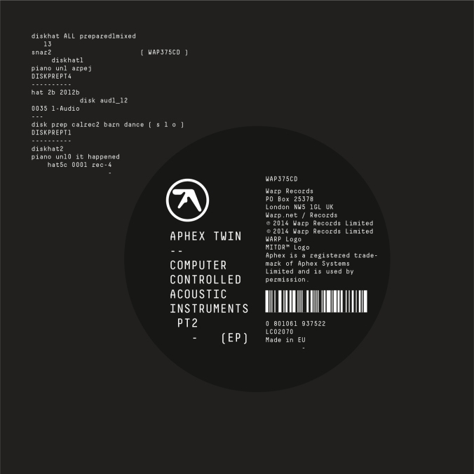 aphex-twin-computercontrolled