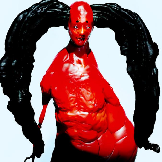arca-mutant