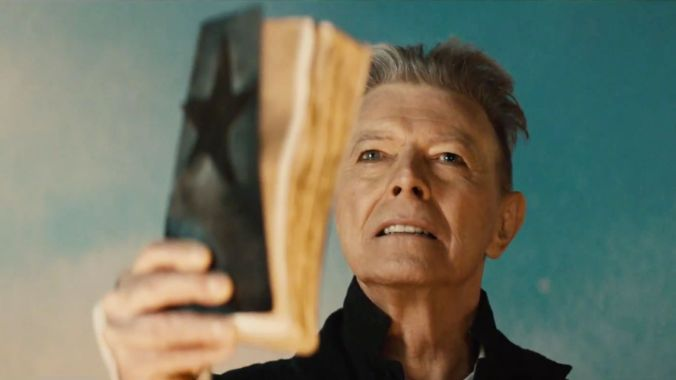 David-Bowie-'Blackstar'-01