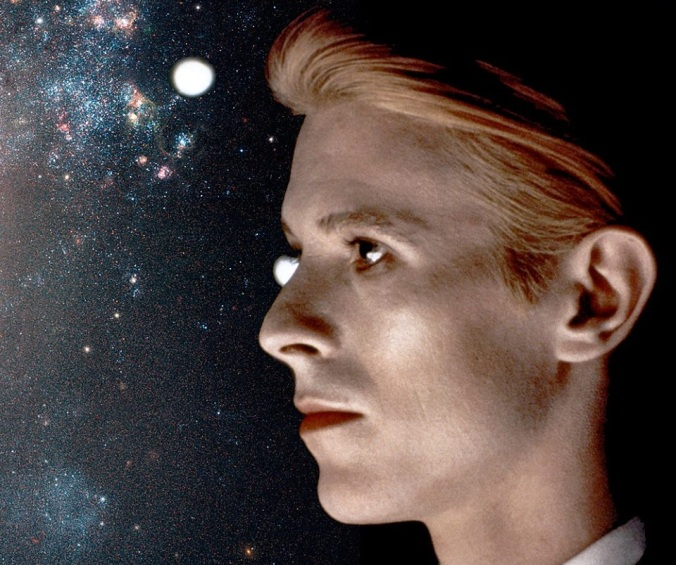 david-bowie-space1
