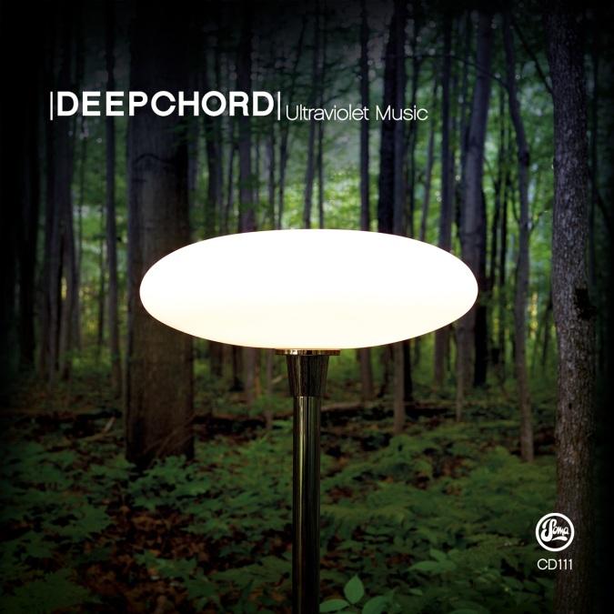 deepchord-ultraviolet