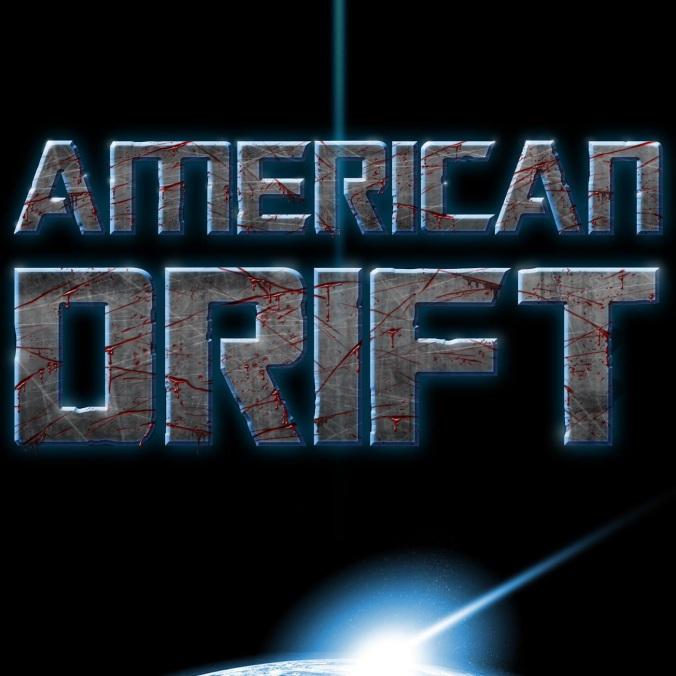 elysiacrampton-americandrift