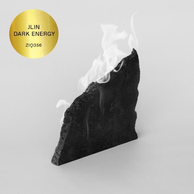 Jlin_DarkEnergy