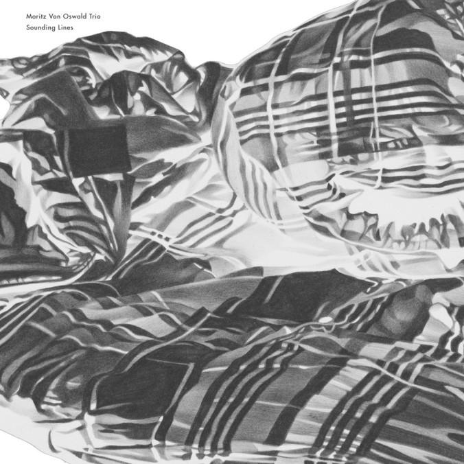 Moritz-Von-Oswald-Trio-_-Sounding-Lines