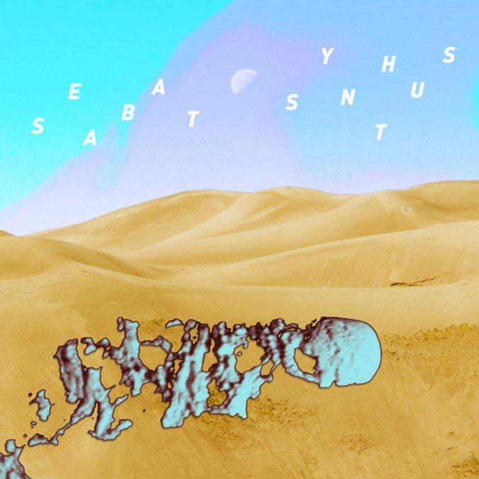 Seabat - Synthus