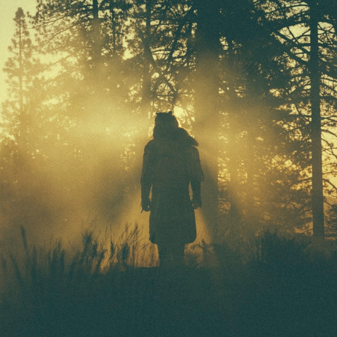 thundercat-wherethegiantsroam