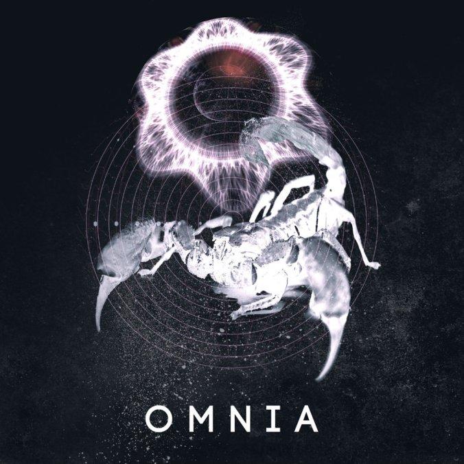 hke-omnia