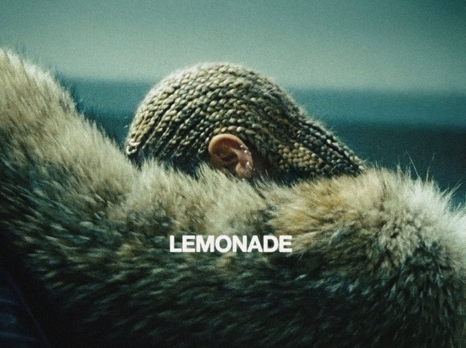 beyonce-lemonade-cover