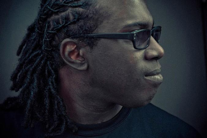 Black Jazz Consortium - Soul Life Connexion / Introvert