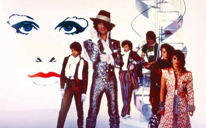Prince-and-the-Revolution-New-Splash