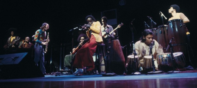 Miles-Davis-Band-1973