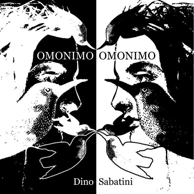 Dino Sabatini - Omonimo