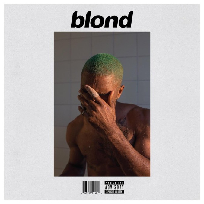 frank-ocean-blond-album cover