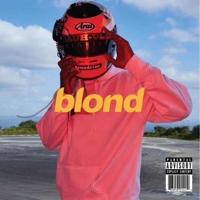 frank-ocean-blond-cover2
