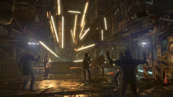 Deus Ex: Mankind Divided™_20160829154158