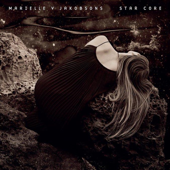 marielle-v-jakobsons-star-core