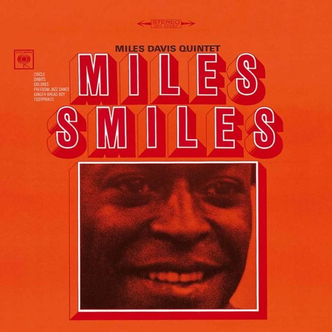 miles-davis-miles-smiles
