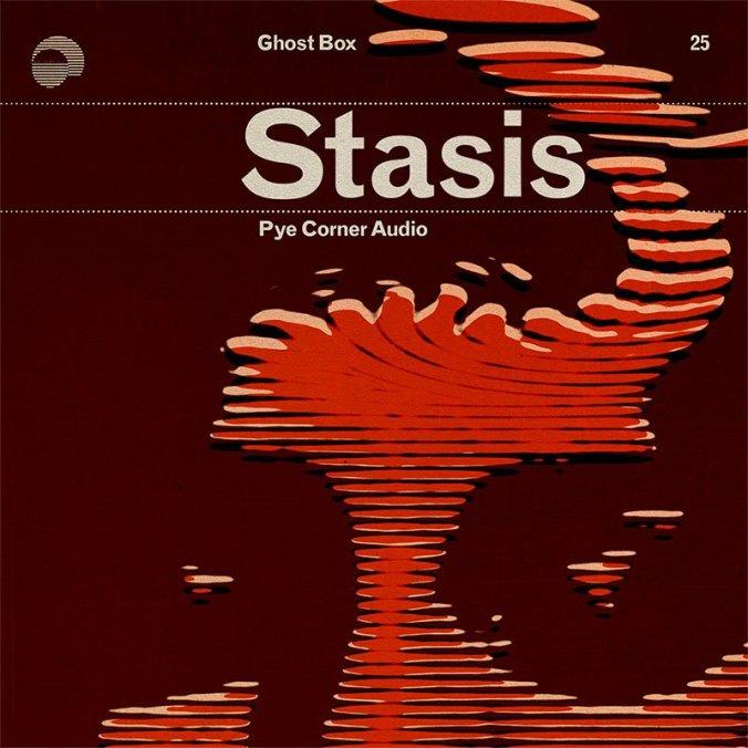 pye-corner-audio-stasis