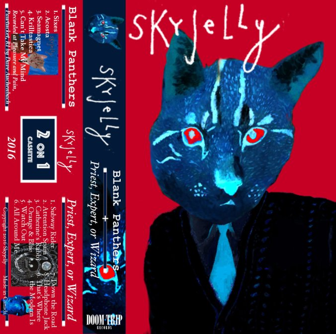 skyjelly-black-panthers