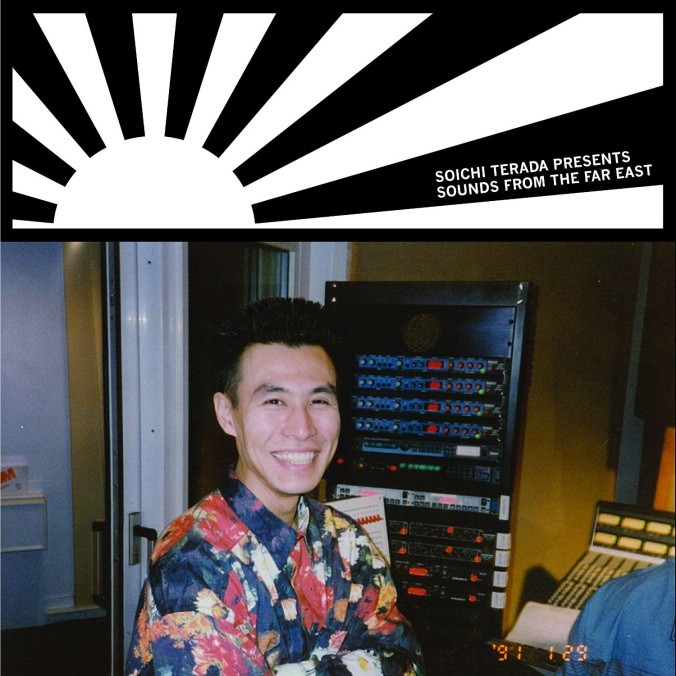 soichi-terada-sounds-from-the-far-east
